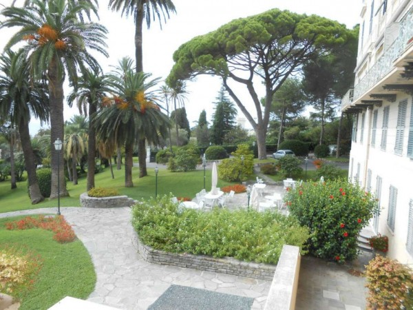 Appartamento in vendita a Genova, Capolungo, Arredato, con giardino, 59 mq - Foto 16