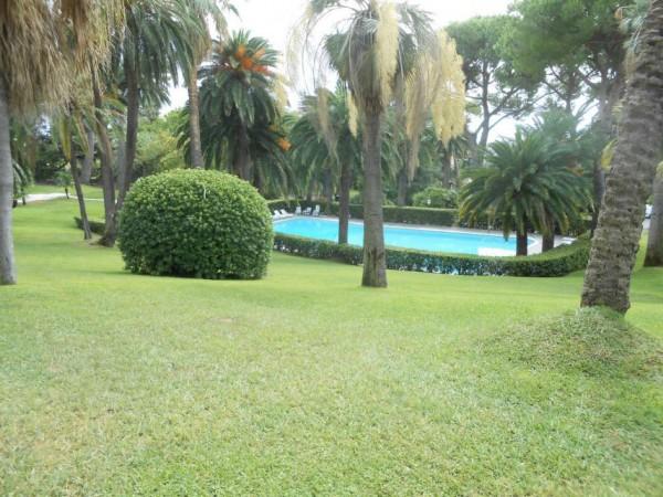 Appartamento in vendita a Genova, Capolungo, Arredato, con giardino, 59 mq - Foto 10