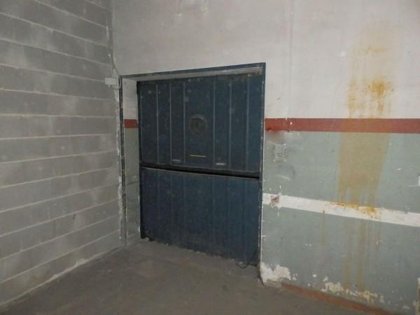 Negozio in vendita a Seregno, Centro, 1200 mq - Foto 7