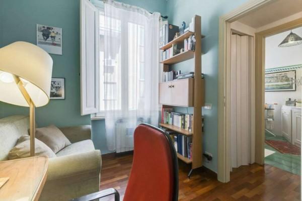 Appartamento in vendita a Roma, Esquilino, 65 mq - Foto 9