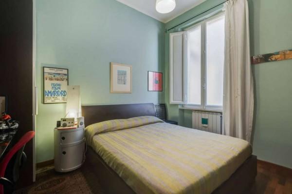 Appartamento in vendita a Roma, Esquilino, 65 mq - Foto 12