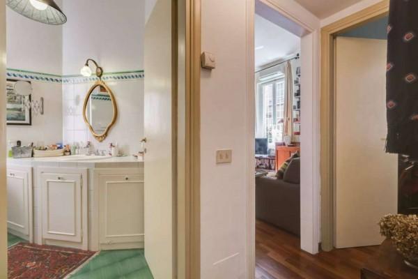 Appartamento in vendita a Roma, Esquilino, 65 mq - Foto 5