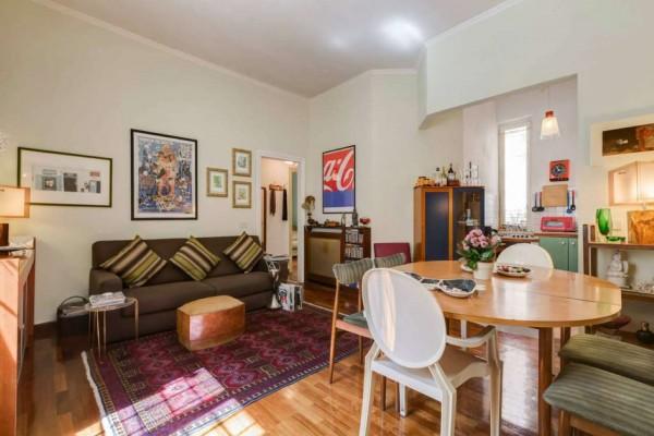 Appartamento in vendita a Roma, Esquilino, 65 mq - Foto 19