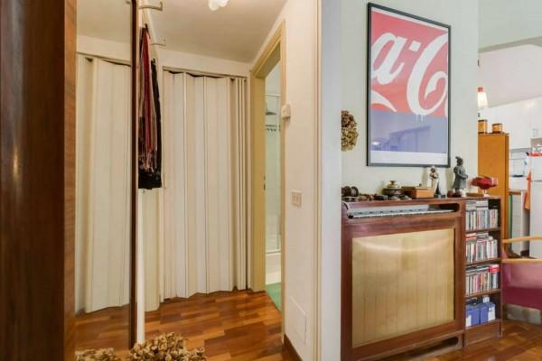 Appartamento in vendita a Roma, Esquilino, 65 mq - Foto 14