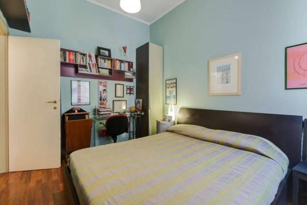 Appartamento in vendita a Roma, Esquilino, 65 mq - Foto 10