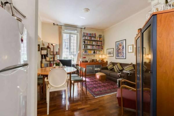 Appartamento in vendita a Roma, Esquilino, 65 mq - Foto 18