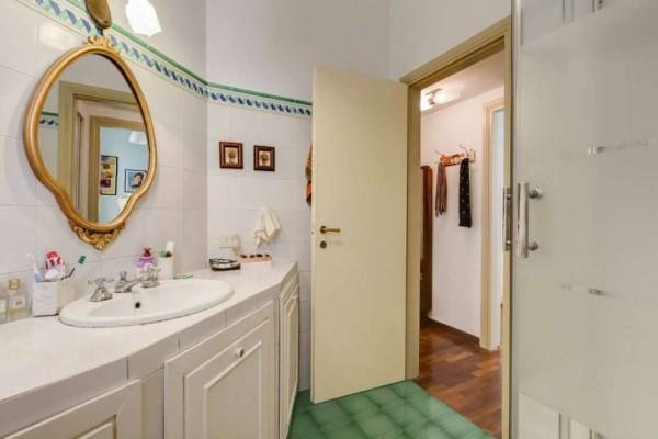Appartamento in vendita a Roma, Esquilino, 65 mq - Foto 3