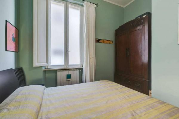 Appartamento in vendita a Roma, Esquilino, 65 mq - Foto 11