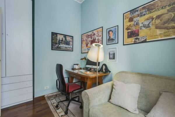 Appartamento in vendita a Roma, Esquilino, 65 mq - Foto 6