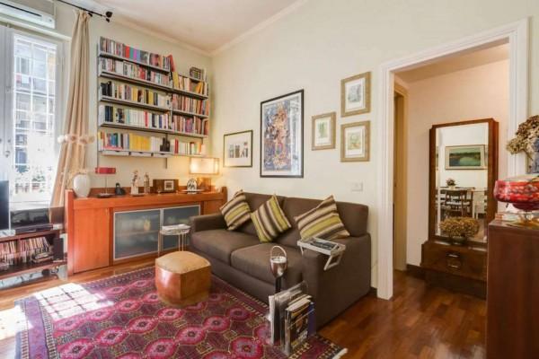 Appartamento in vendita a Roma, Esquilino, 65 mq - Foto 16