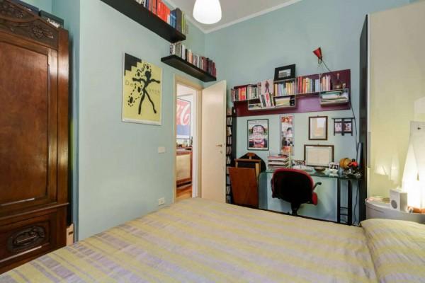 Appartamento in vendita a Roma, Esquilino, 65 mq - Foto 13