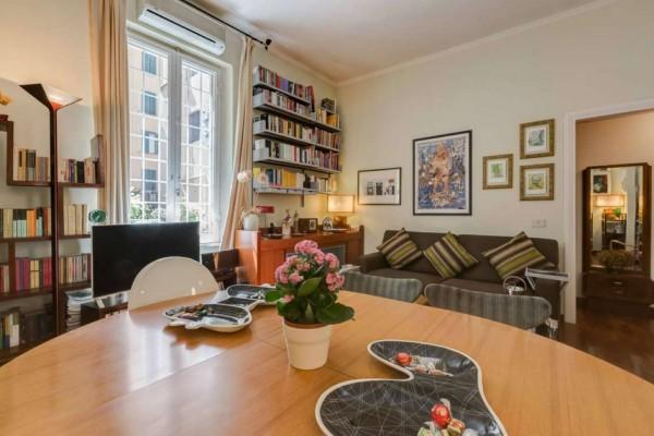 Appartamento in vendita a Roma, Esquilino, 65 mq - Foto 17