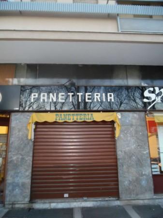 Negozio in affitto a Torino, 42 mq - Foto 3
