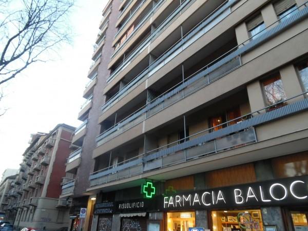 Negozio in affitto a Torino, 42 mq - Foto 5