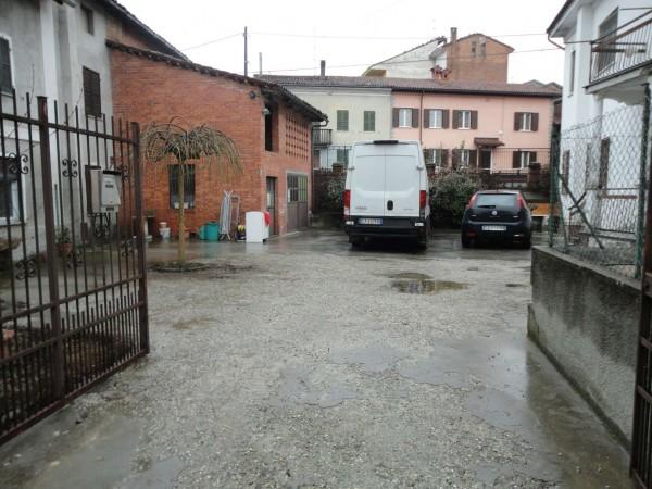 Villa in vendita a Oviglio, 70 mq - Foto 4