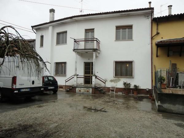Villa in vendita a Oviglio, 70 mq - Foto 6