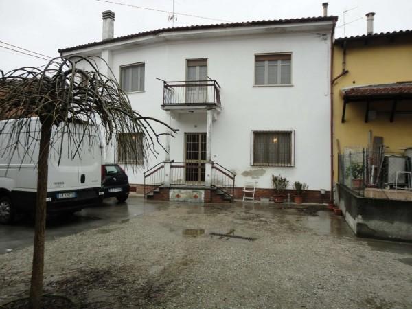 Villa in vendita a Oviglio, 70 mq - Foto 7