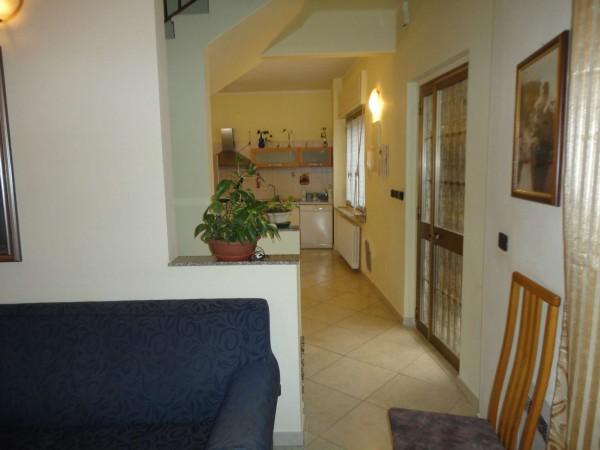 Villa in vendita a Oviglio, 70 mq - Foto 9