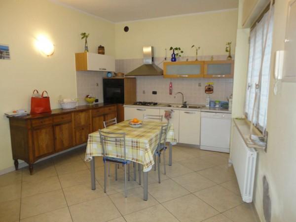 Villa in vendita a Oviglio, 70 mq