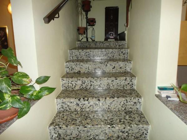 Villa in vendita a Oviglio, 70 mq - Foto 11