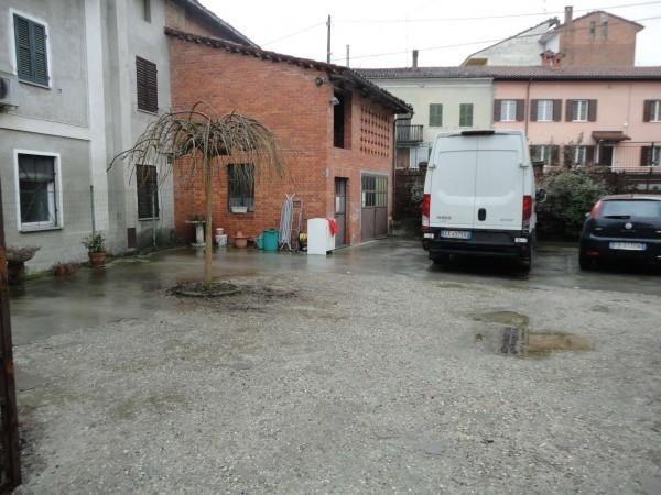 Villa in vendita a Oviglio, 70 mq - Foto 5
