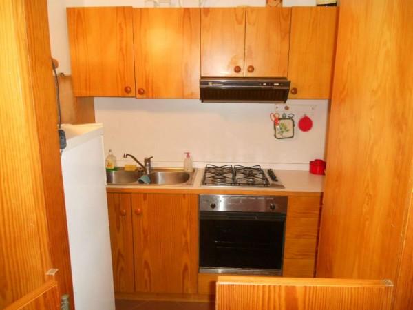 Appartamento in vendita a Moneglia, Casale, Con giardino, 100 mq - Foto 11