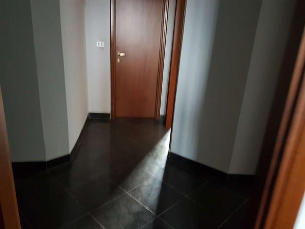 Appartamento in vendita a Torino, Cenisia, 70 mq - Foto 8