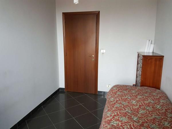 Appartamento in vendita a Torino, Cenisia, 70 mq - Foto 5