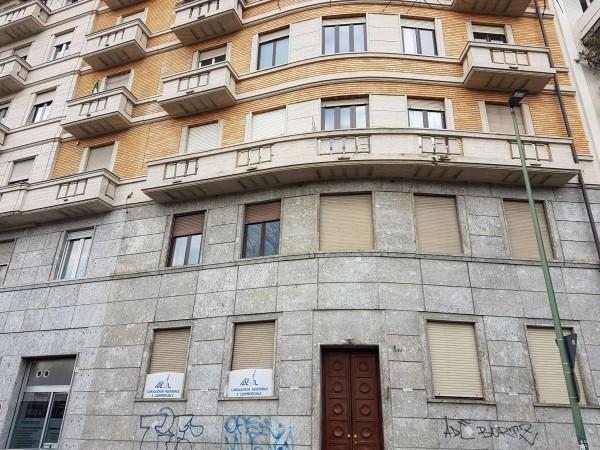 Appartamento in vendita a Torino, Cenisia, 70 mq - Foto 9
