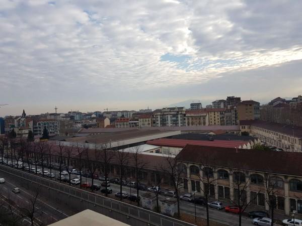 Appartamento in vendita a Torino, Cenisia, 70 mq - Foto 14