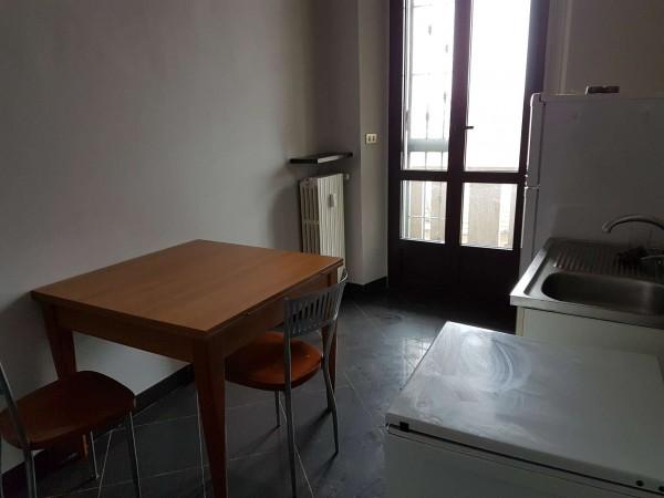 Appartamento in vendita a Torino, Cenisia, 70 mq - Foto 17