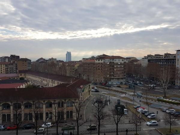 Appartamento in vendita a Torino, Cenisia, 70 mq - Foto 13