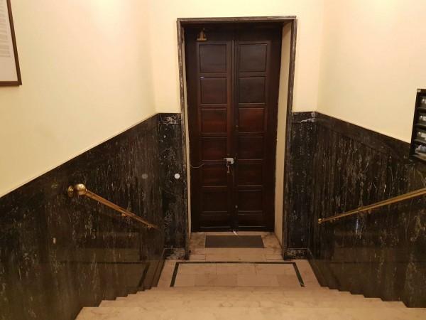Appartamento in vendita a Torino, Cenisia, 70 mq - Foto 20