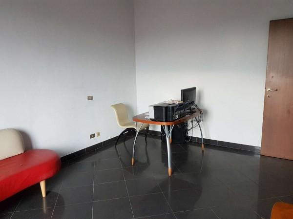 Appartamento in vendita a Torino, Cenisia, 70 mq - Foto 15