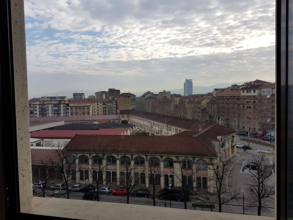Appartamento in vendita a Torino, Cenisia, 70 mq - Foto 10