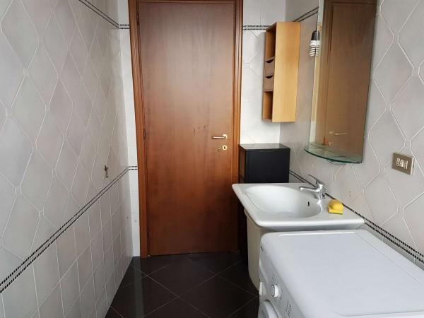 Appartamento in vendita a Torino, Cenisia, 70 mq - Foto 4