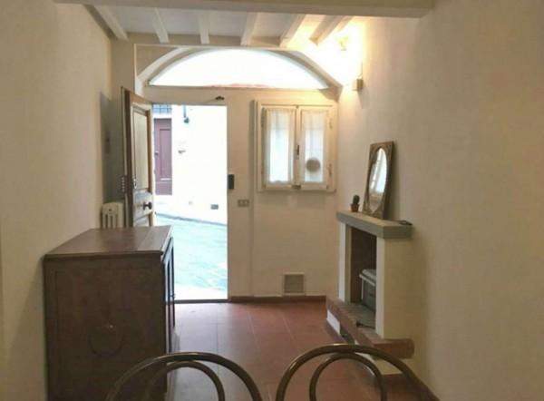 Appartamento in affitto a Firenze, Arredato, 55 mq
