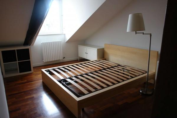 Appartamento in vendita a Torino, Centro, 100 mq - Foto 7