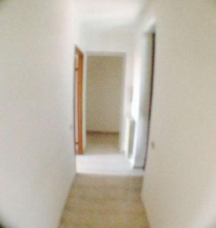 Appartamento in affitto a Gallarate, 70 mq - Foto 3