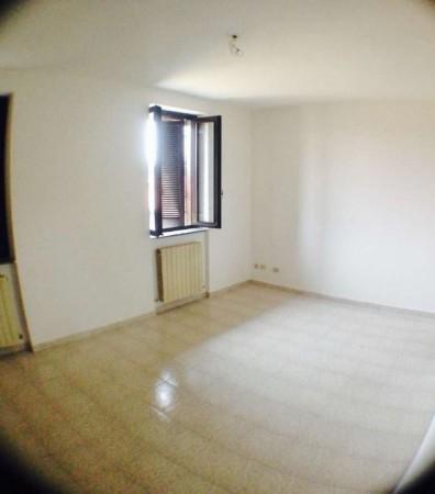 Appartamento in affitto a Gallarate, 70 mq - Foto 13