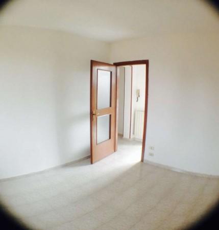 Appartamento in affitto a Gallarate, 70 mq - Foto 6