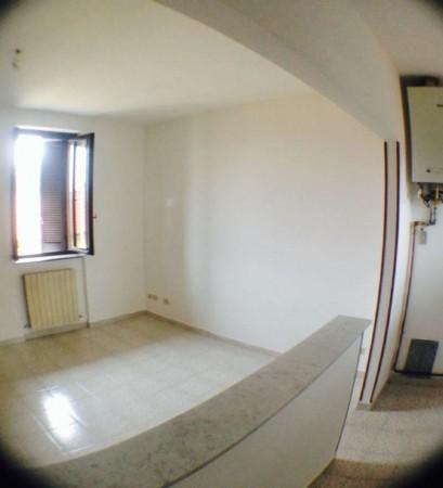 Appartamento in affitto a Gallarate, 70 mq - Foto 5