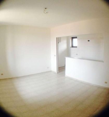 Appartamento in affitto a Gallarate, 70 mq - Foto 4