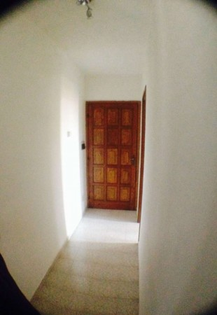 Appartamento in affitto a Gallarate, 70 mq - Foto 11