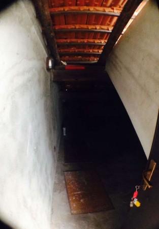 Appartamento in affitto a Gallarate, 70 mq - Foto 10