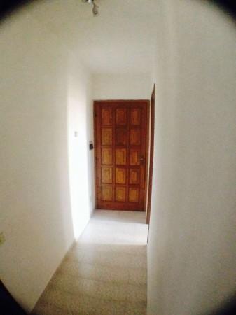 Appartamento in affitto a Gallarate, 70 mq - Foto 7