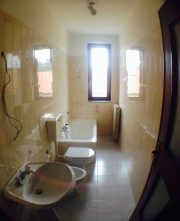 Appartamento in affitto a Gallarate, 70 mq - Foto 2