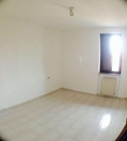 Appartamento in affitto a Gallarate, 70 mq