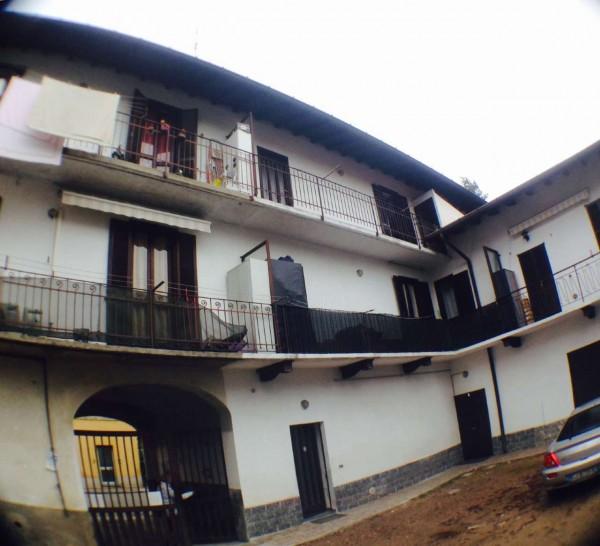Appartamento in affitto a Gallarate, 70 mq - Foto 8