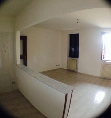 Appartamento in affitto a Gallarate, 70 mq - Foto 12